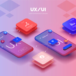importance of UI