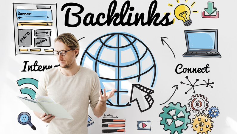 important linkbuilding backlinks
