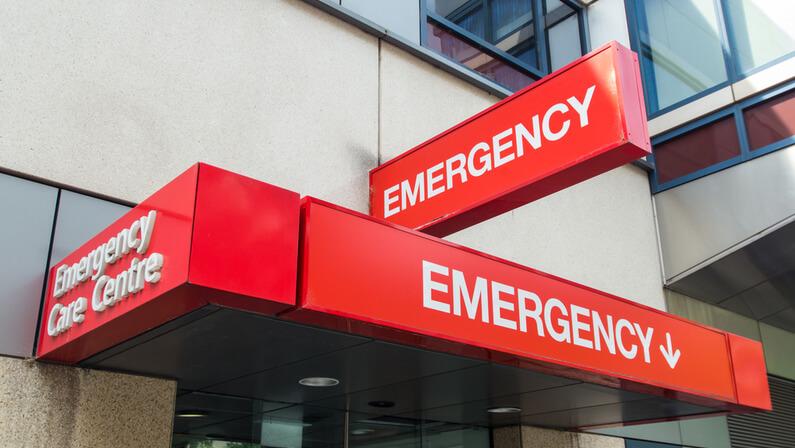top 5 digital marketing strategies for freestanding emergency-rooms