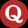 quora Icons