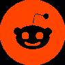 reddit Icons