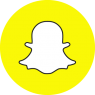 snap Icons